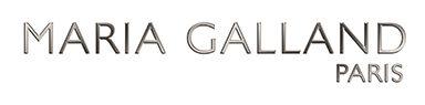 MARIA_GALLAND_Logo_3D_35cm_