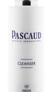 Pascaud Cleanser 250 Ml.