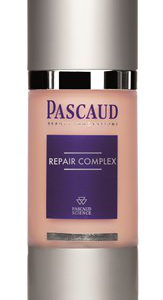 Pascaud Repair Complex 50 Ml.