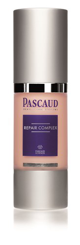 Pascaud Repair Complex 50 ml.