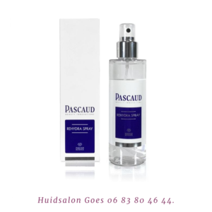 Pascaud Rehydra Spray