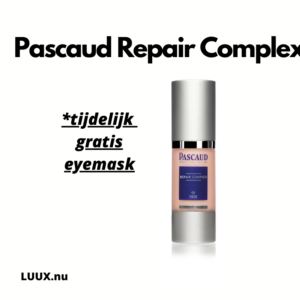 Pascaud Repair Complex 30 Ml.
