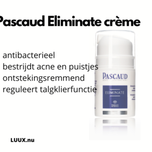 Pascaud Eliminate