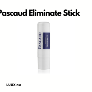 Pascaud Eliminate Stick