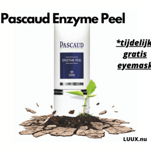 Pascaud Enzyme Peel 50 Ml.