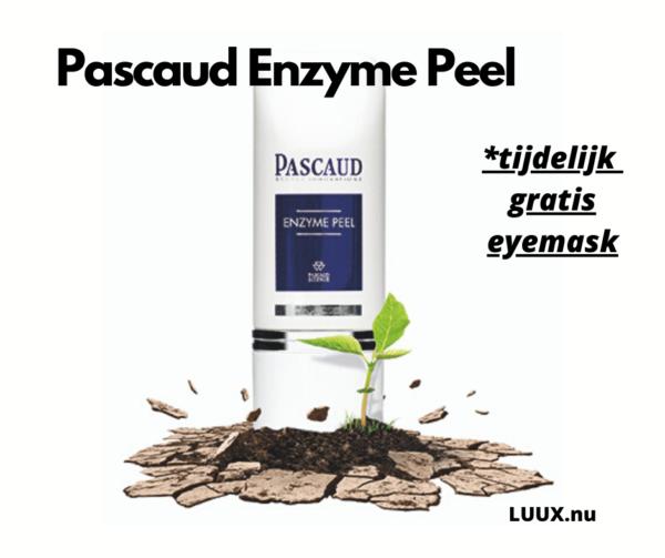 Pascaud enzyme peel 50 ml.