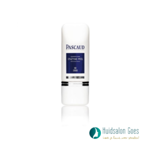 Pascaud Enzyme Peel 75 Ml.