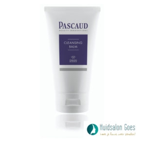 Pascaud Cleansing Balm 150 Ml.