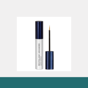 Revitalash Wimperserum
