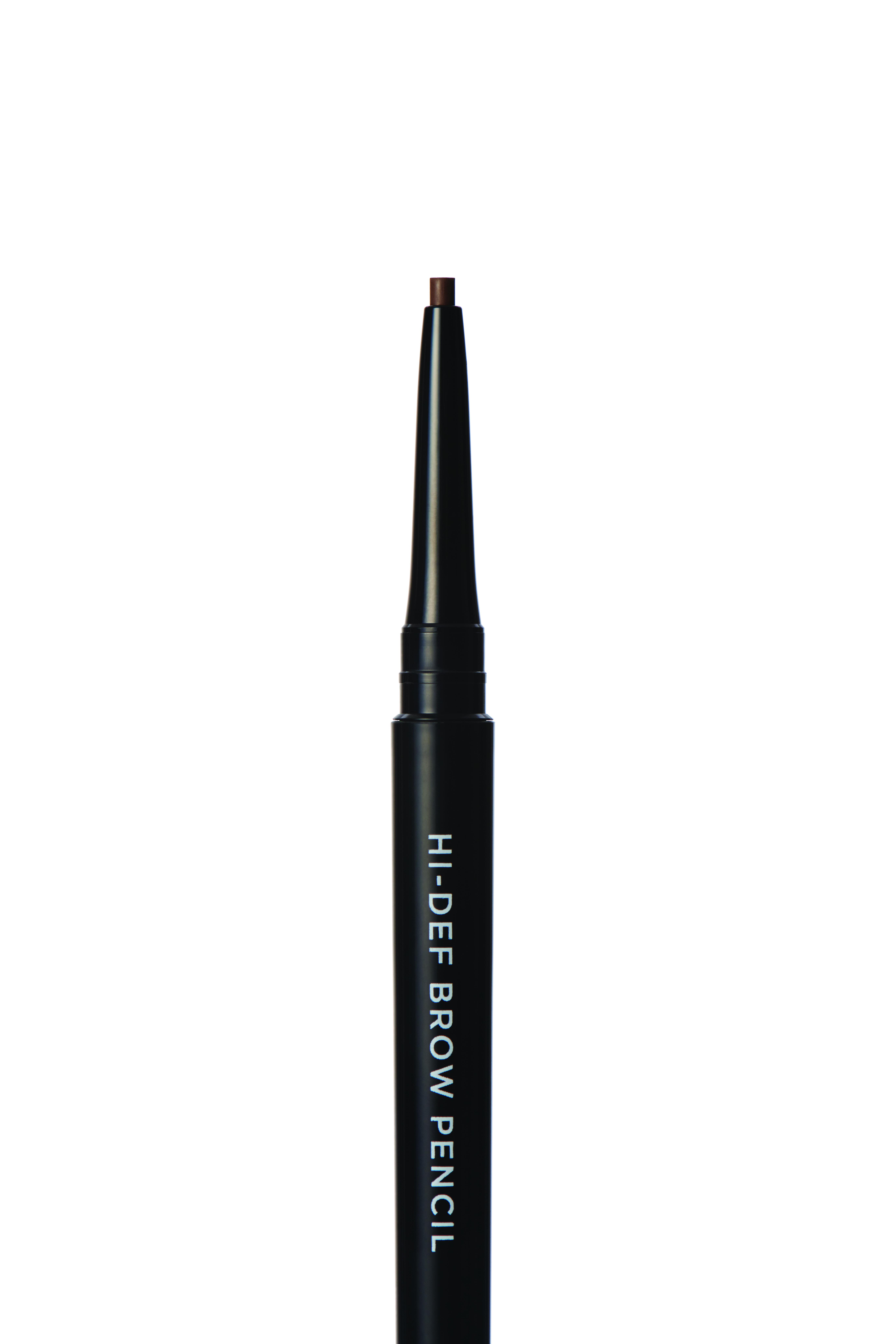 Revitalash Brow Pencil soft brown