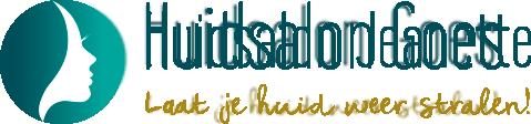 Webshop Huidsalon Goes