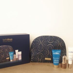 La Colline Cellular Discovery Set