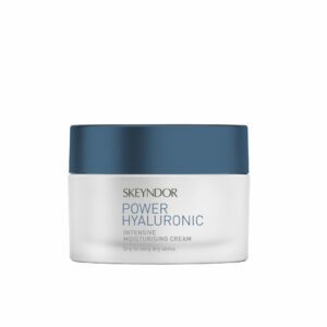 Skeyndor Power Hyaluronic Dry To Very Dry Skin