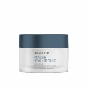 Skeyndor Power Hyaluronic Normal To Combination Skin