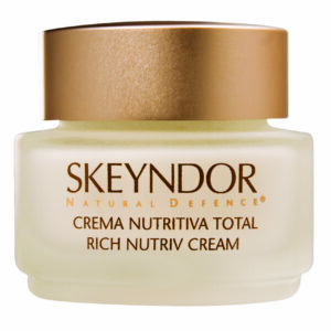 Skeyndor Rich Nutriv Cream