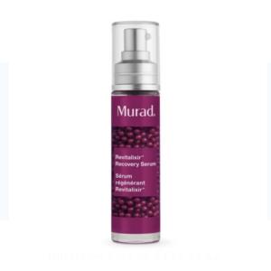 Murad Age Revitalixir Recovery Serum