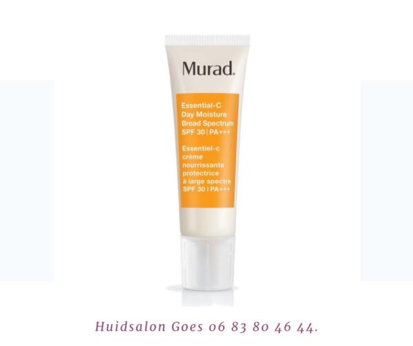 Murad Essential-C Day Moisture SPF30/PA+++