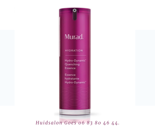 Murad Hydro Quenching Essence