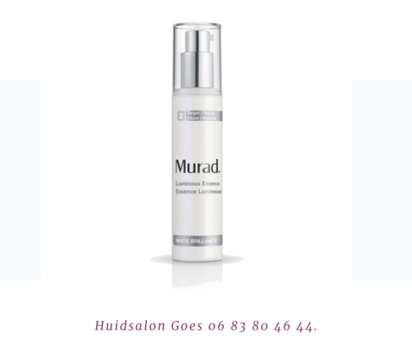 Murad Luminous Essence