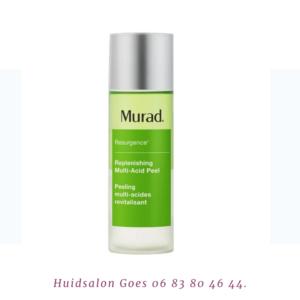 Murad Repleshing Multi-Acid Peel
