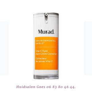 Murad Vita C Dark Circle Corrector