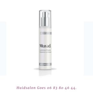 Murad Luminous Shield SPF 50