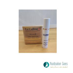La Colline Cellular Matrix Cream Tijdelijk Gratis Matrix Serum