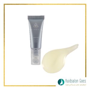 Cosmedix Enhance Lip